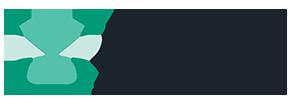 Ardis Sağlık Hizmetleri (Yara Tedavi Merkezi, Yara Tedavisi ,Diyabetik Ayak, Ayak Sağlığı, Yara Bakım Ürünleri)